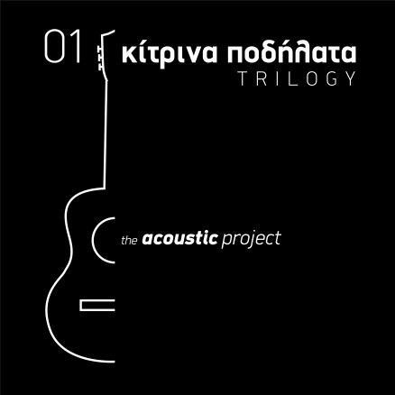 WB_Trilogy_acoustic project